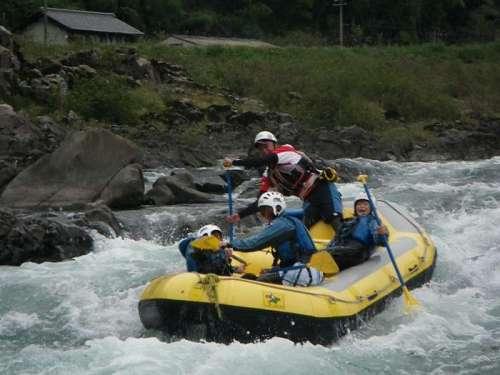 raft1030_015