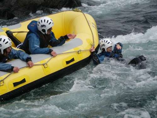 raft1030_067