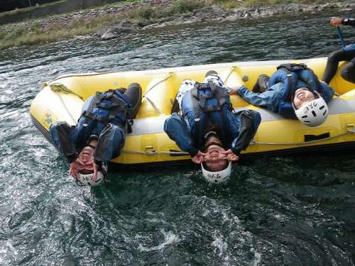 raft1030_100