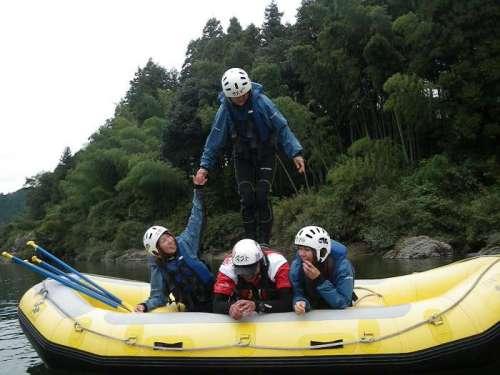raft1030_141