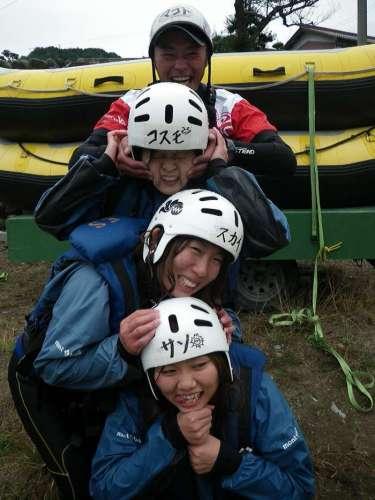 raft1030_192