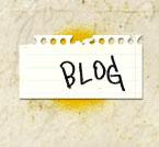 アースシップブログ